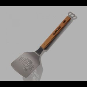 "Orlando Magic ""Sportula"" Spatula"